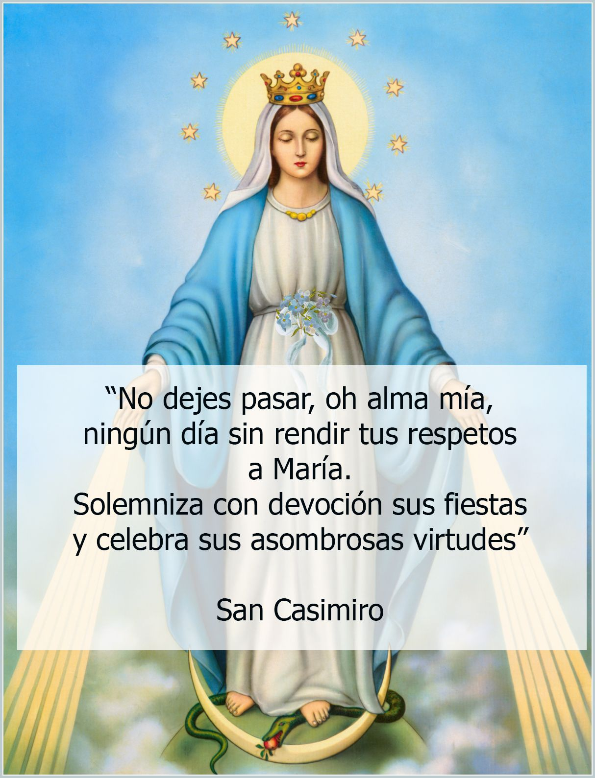 Celebra Sus Virtudes Two Hearts Jesus And Mary One Wish Save
