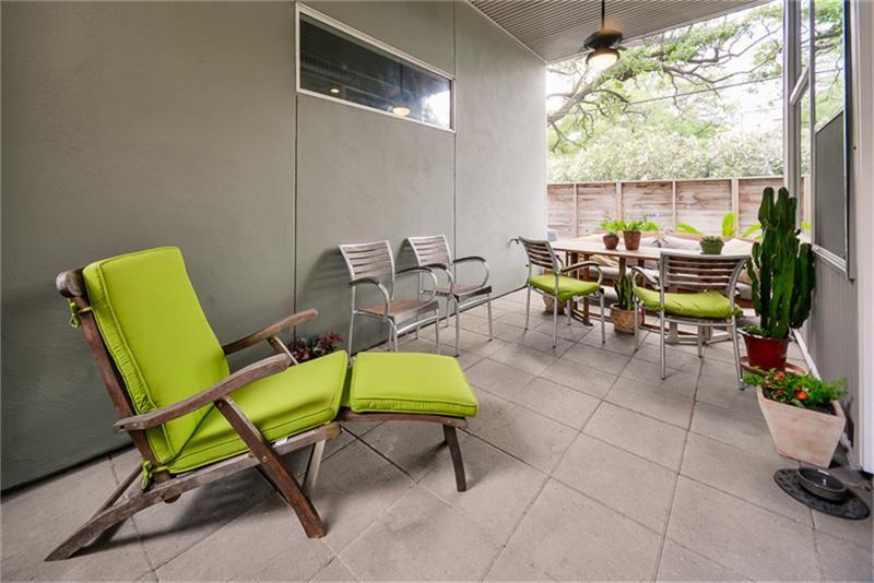1659 Colquitt St, Houston, TX 77006   Outdoor furniture ...