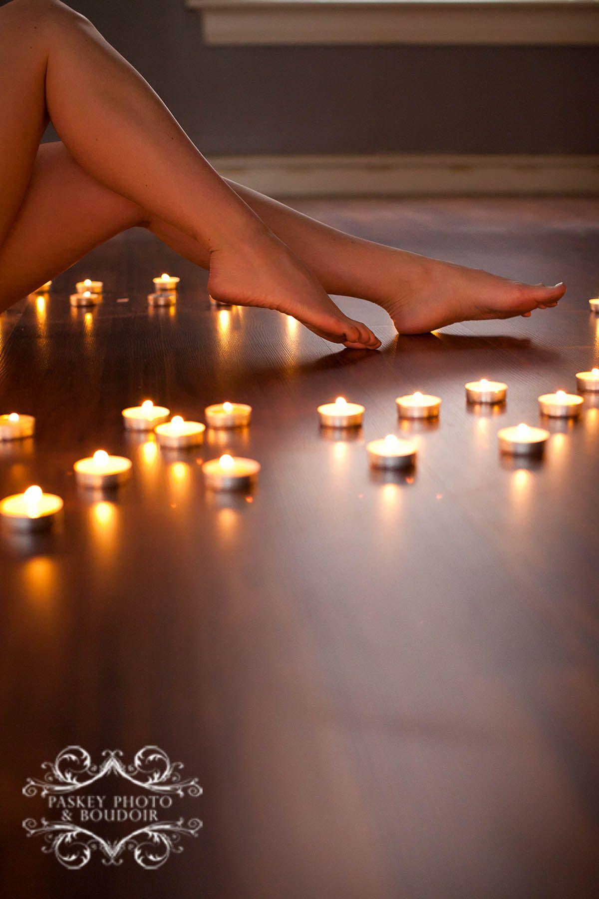 Afbeeldingsresultaat Voor Boudoir Shoot Candle