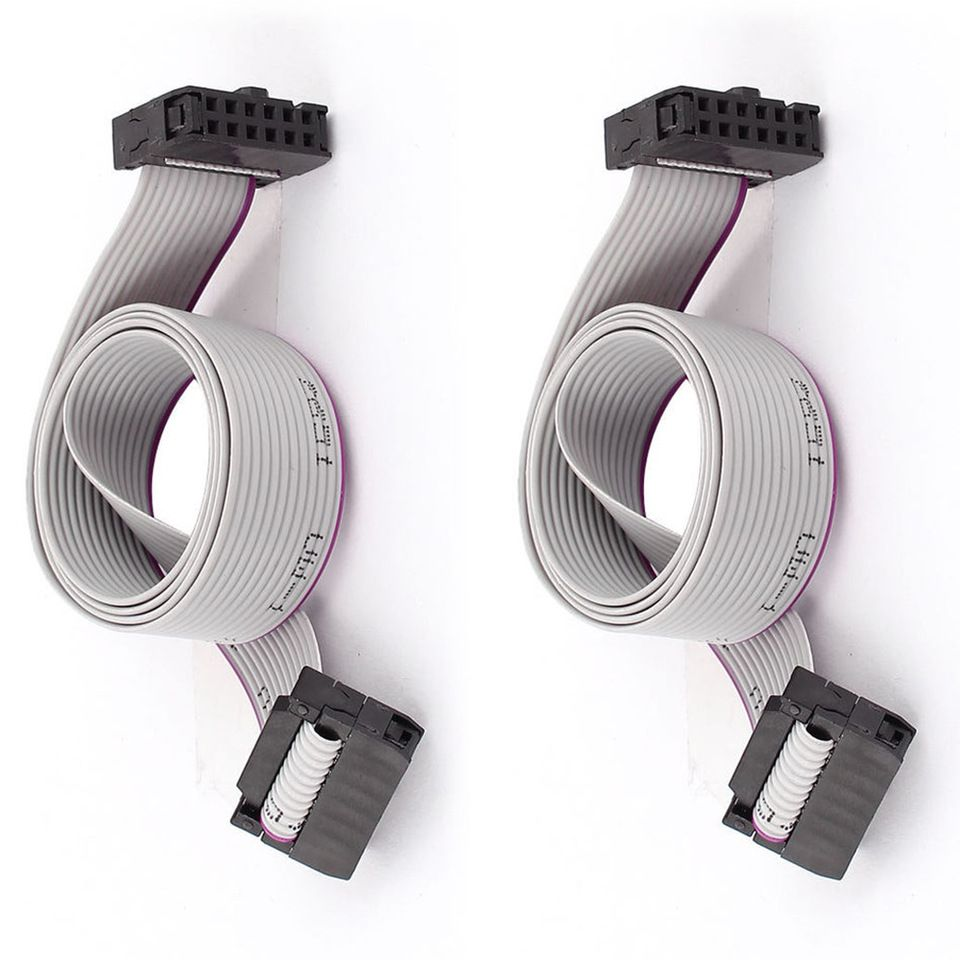 Time To Source Smarter Flex Fitbit Flex Fitbit