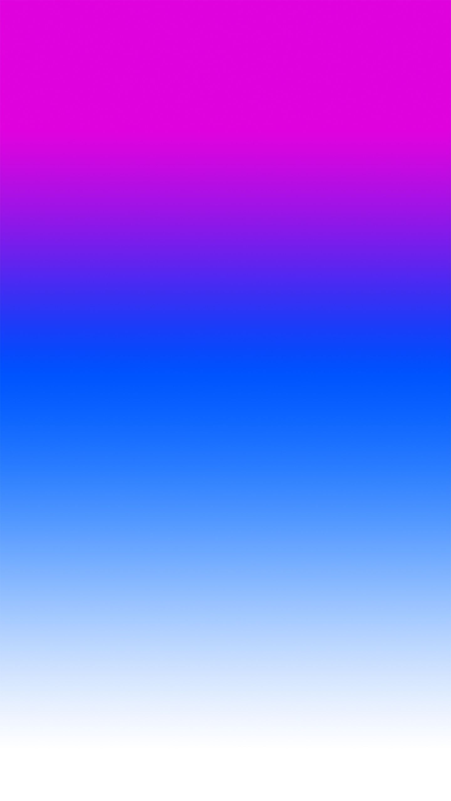Mix Color_pink Blue White (2560x1440)   Color Mixing, Abstract Iphone  Wallpaper, Ombre Background