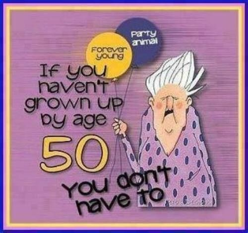 if you havent grown by 50 | Happy birthday quotes funny, Happy birthday  quotes for friends, Birthday humor