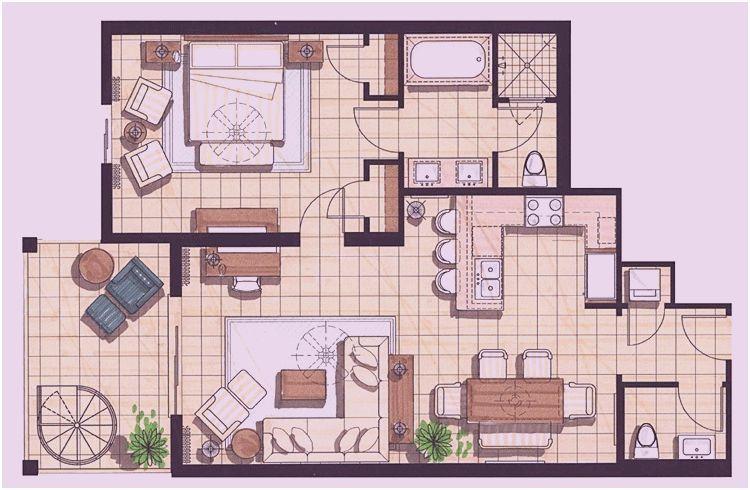 The Ultimate Option For 83 Best Of Apartment Design In The Philippines Apartment Design Baroque Interior Design Design