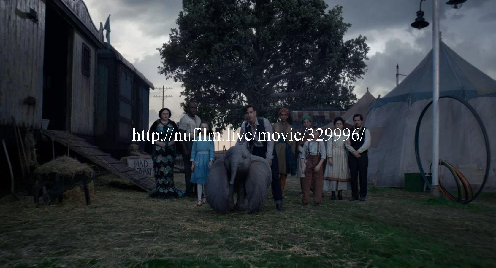Pin by Blo Glendir on Ñü Film in 2019 Movies, Walt