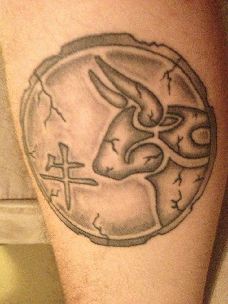 Posts chinese zodiac chart tattoo design circle also rh pinterest
