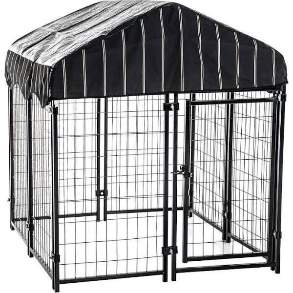 Lowes Dog Kennels 10x10 Dog Kennel Outdoor Dog Kennel Cover Large Dog Cage