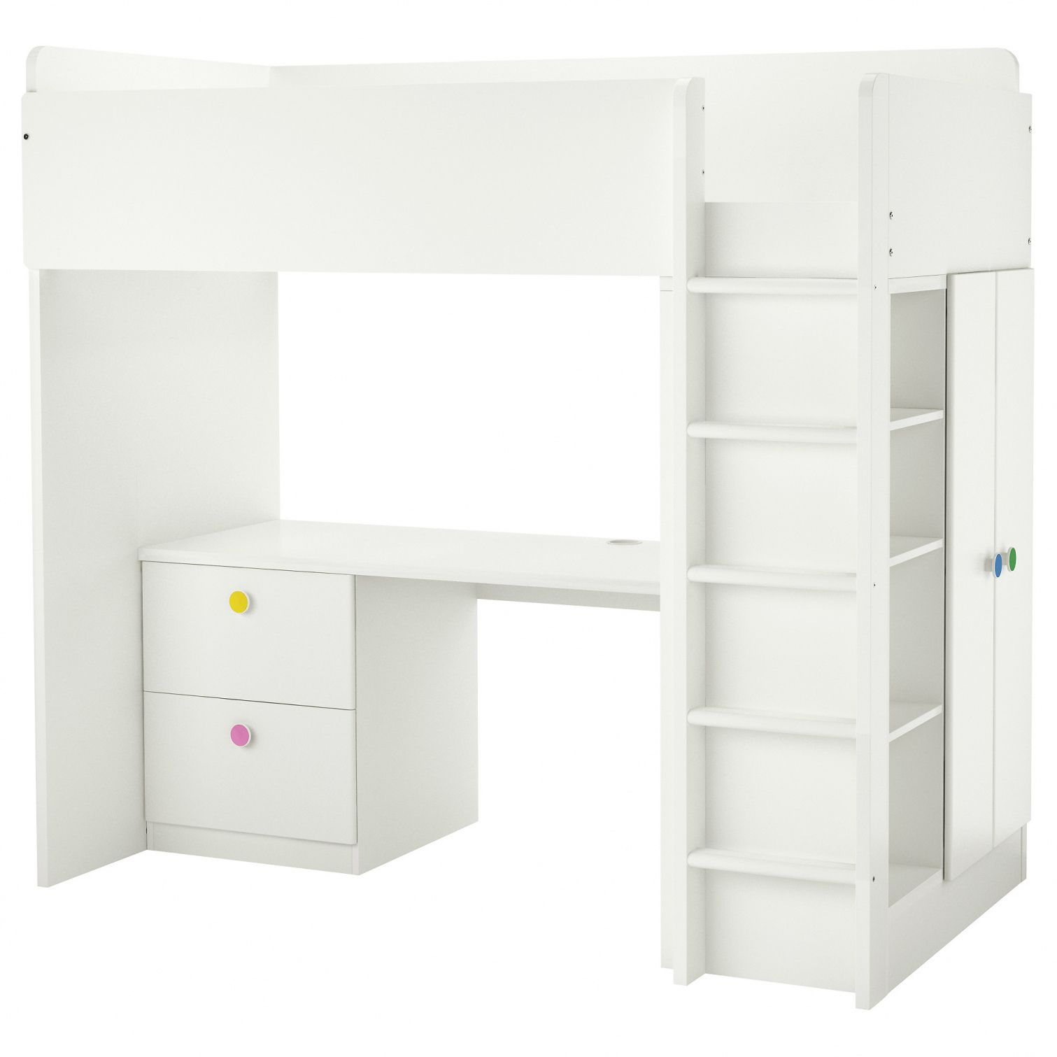 Ikea Kids Bunk Bed  Lowes Paint Colors Interior Check