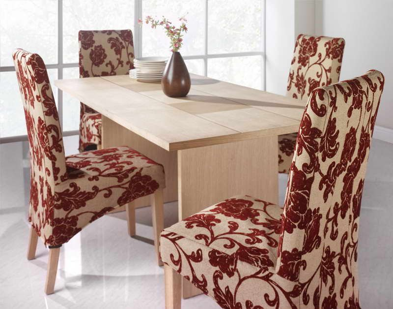 dining table armchair covers the vacant chair poem pin by anya rebholz on room colors fabric chairs