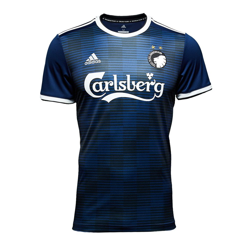 8dd6cdf0aa4f5 INSANE Here Are ALL Teams Using The Same Adidas Condivo 18 Template - Footy  Headlines