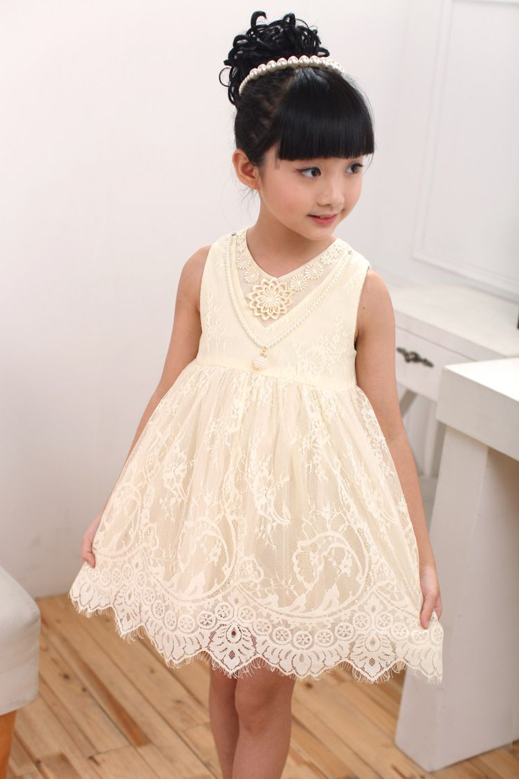 Shabby Chic Clothes Kids