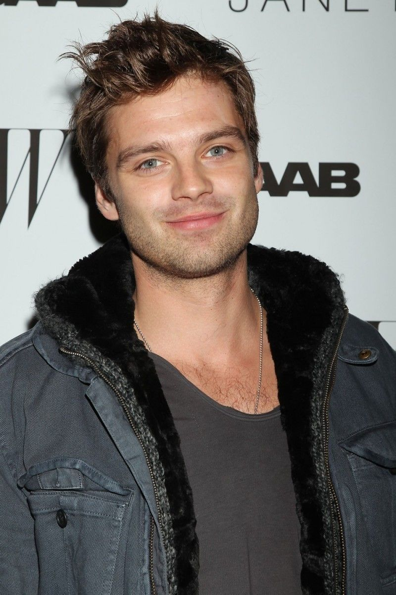 sebastian stan heightsebastian stan gif, sebastian stan instagram, sebastian stan vk, sebastian stan photoshoot, sebastian stan winter soldier, sebastian stan gif hunt, sebastian stan height, sebastian stan png, sebastian stan imdb, sebastian stan once upon a time, sebastian stan margarita levieva, sebastian stan long hair, sebastian stan 2017, sebastian stan and anthony mackie, sebastian stan tumblr gif, sebastian stan wiki, sebastian stan mustache, sebastian stan 2016, sebastian stan icons, sebastian stan margot robbie