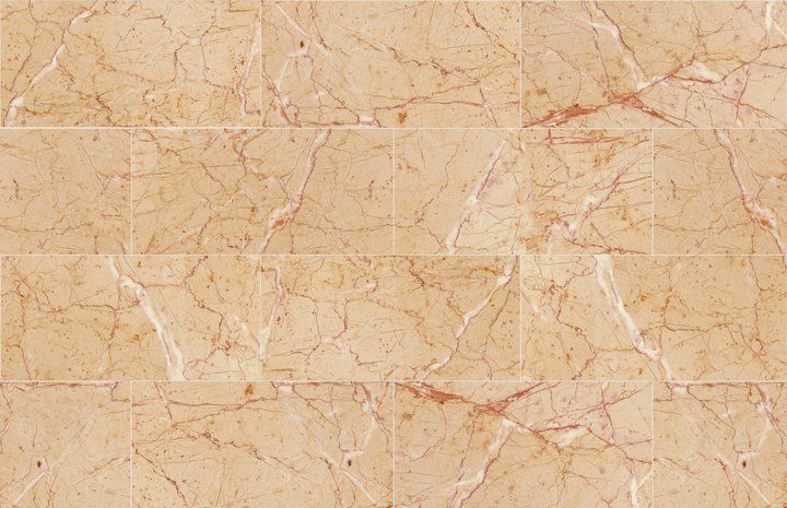 Marble Tile Beige Texture Sketchup Warehouse Type03