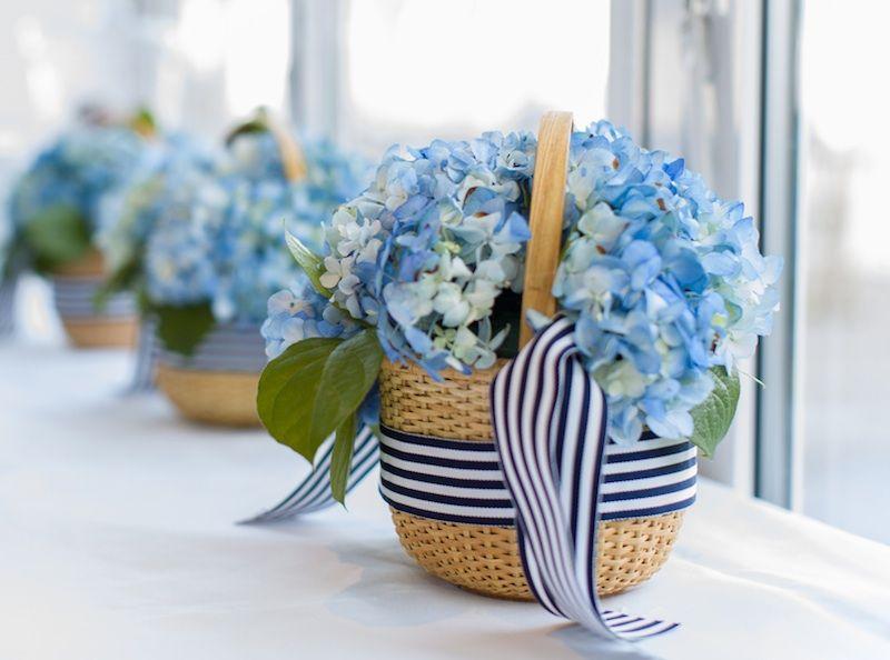 Cape Cod Wedding Ideas Part - 48: An Intimate Cape Cod Wedding In Chatham, MA