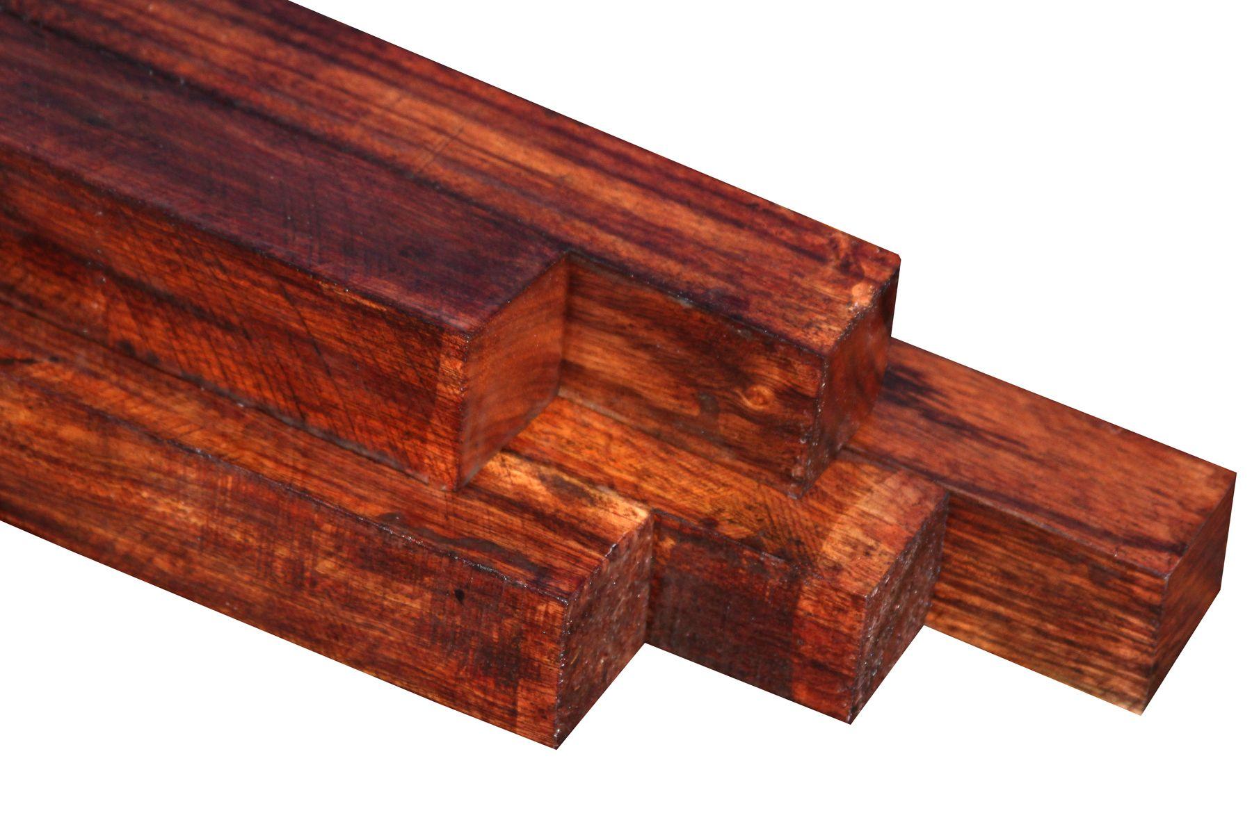Bhilwara, Albizia odoratissma, is a medium sized hardwood