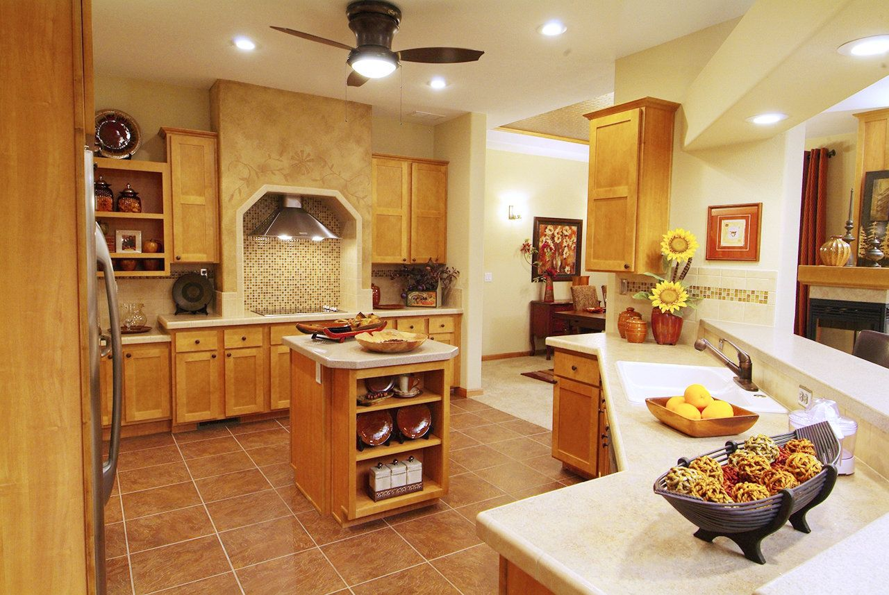 Find This Pin And More On The Best Of Palm Harbor Homes By Phhomes