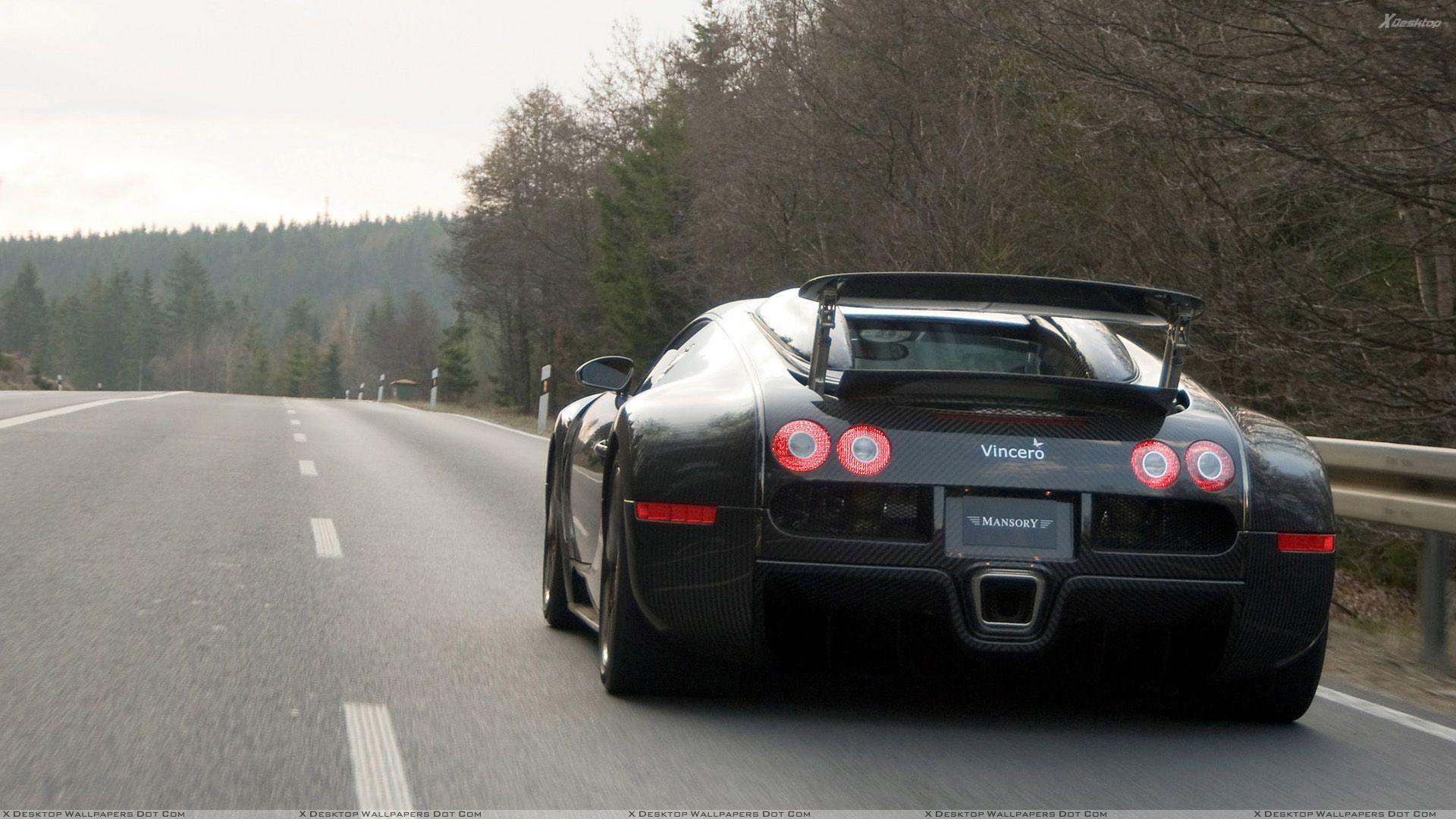 f6ed8ebfedbae62c59999d5f7f5ba17f Extraordinary Bugatti Veyron Grand Sport Vitesse Real Racing 3 Cars Trend