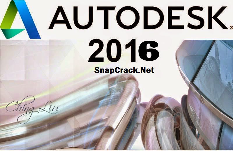 Autodesk 2016 Product Keys + Keygen Full Free Download. Here you will find Autodesk 2016 All Product keys that you need for installation of Autodesk product