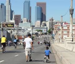 photos of the streets of los angeles - Google Search