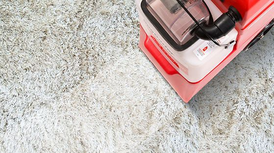Cleaning Shag Pile Carpet   Rug Doctor Experts