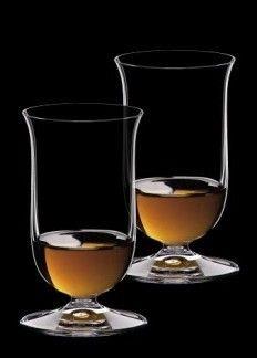 Single Malt Whisky Glass Malt Whisky Whiskey Tasting Whisky