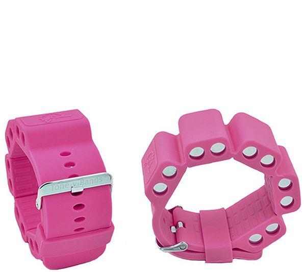 Apple Watch Series 4 GPS + Cellular 40mm SportLoop w/ Acc