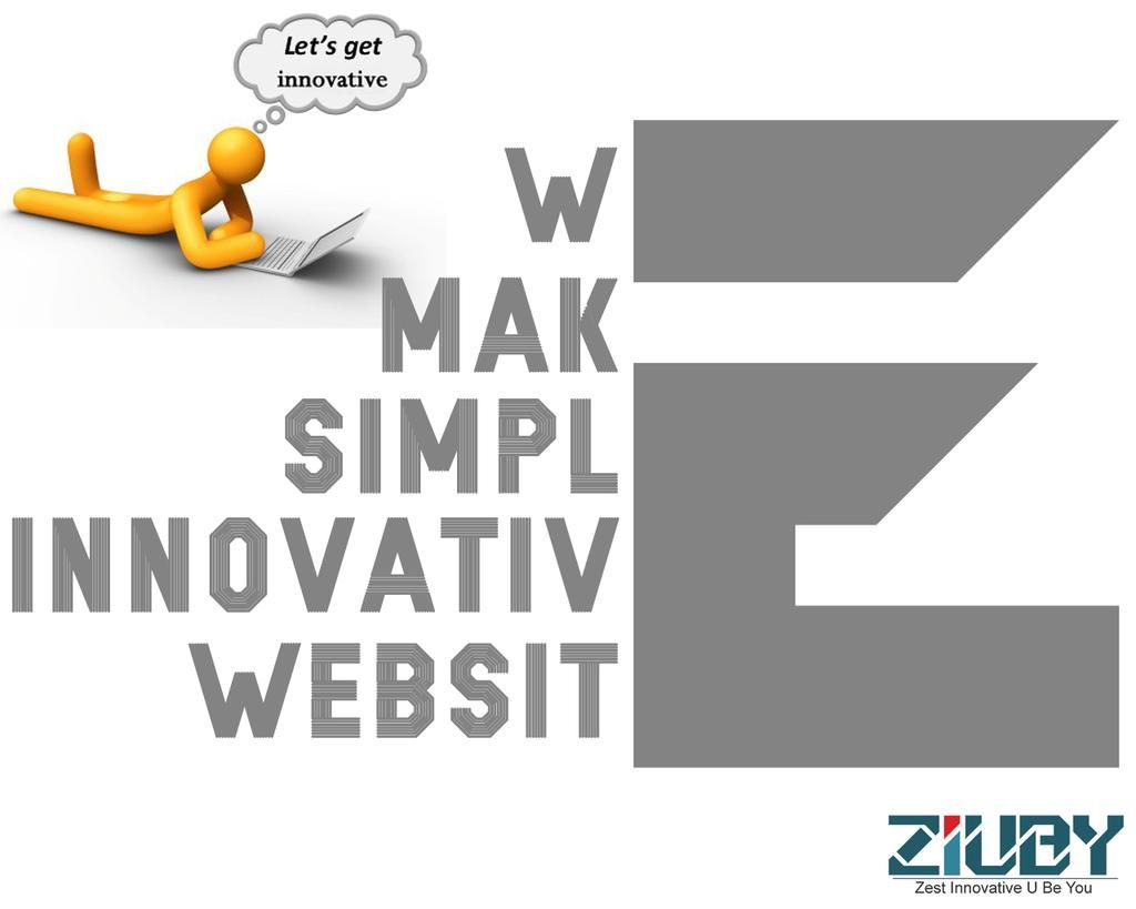 Web Development Quotes Ziuby On  Web Development