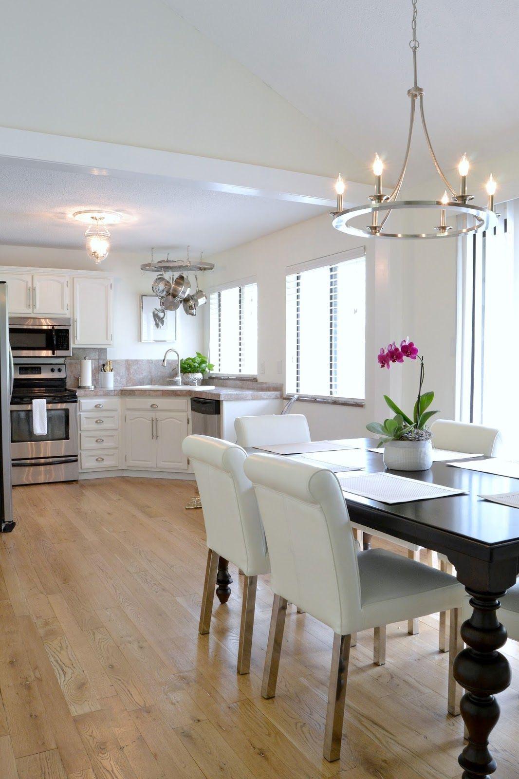 1 Jpg 1066 1600 Dining Room Makeover Dining Room Decor Home