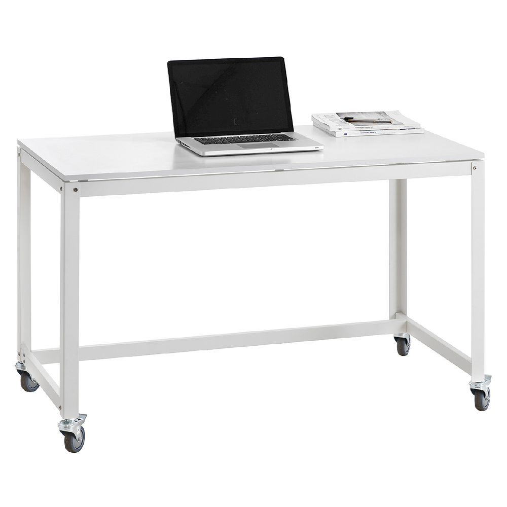 foldable office table. Regency Desk White | Officeworks Foldable Office Table U