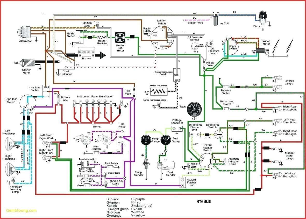 10+ House Electrical Wiring Diagram South Africa Wiring