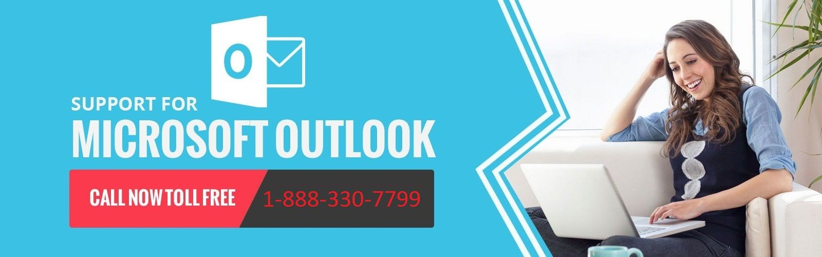 How to configure outlook with gmail account Microsoft