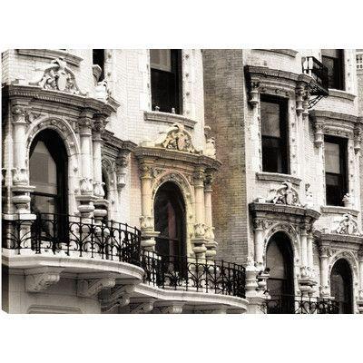 Hobbitholeco. 'Architecture' by P.T. Truk Photographic