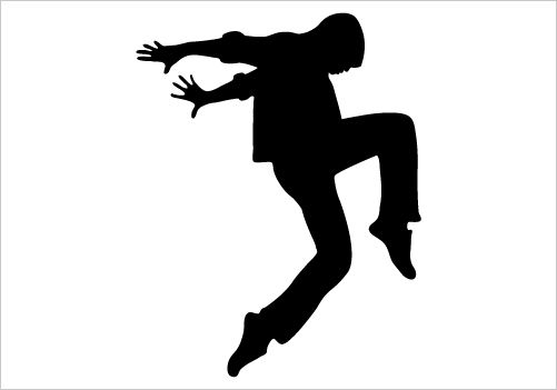 Dancing Silhouette Archives Silhouette Graphics Silhouette Graphics Dance Silhouette Dancer Silhouette Silhouette Art