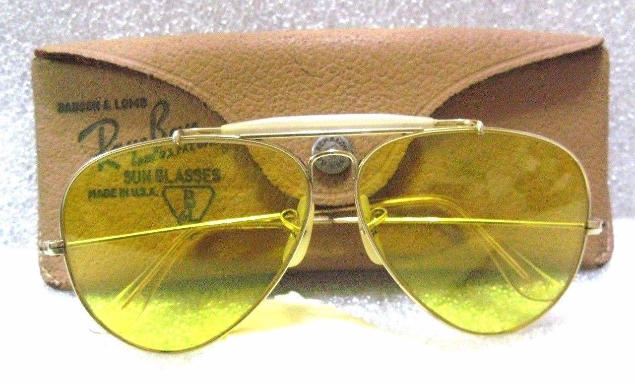 284e4c9e6b5e7 óculos Vuarnet Mercado Livre « One More Soul