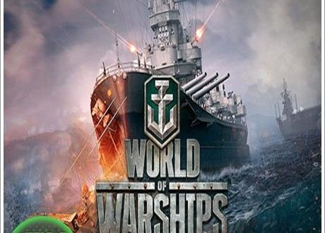 World of warships download free pc | Aimbot World of