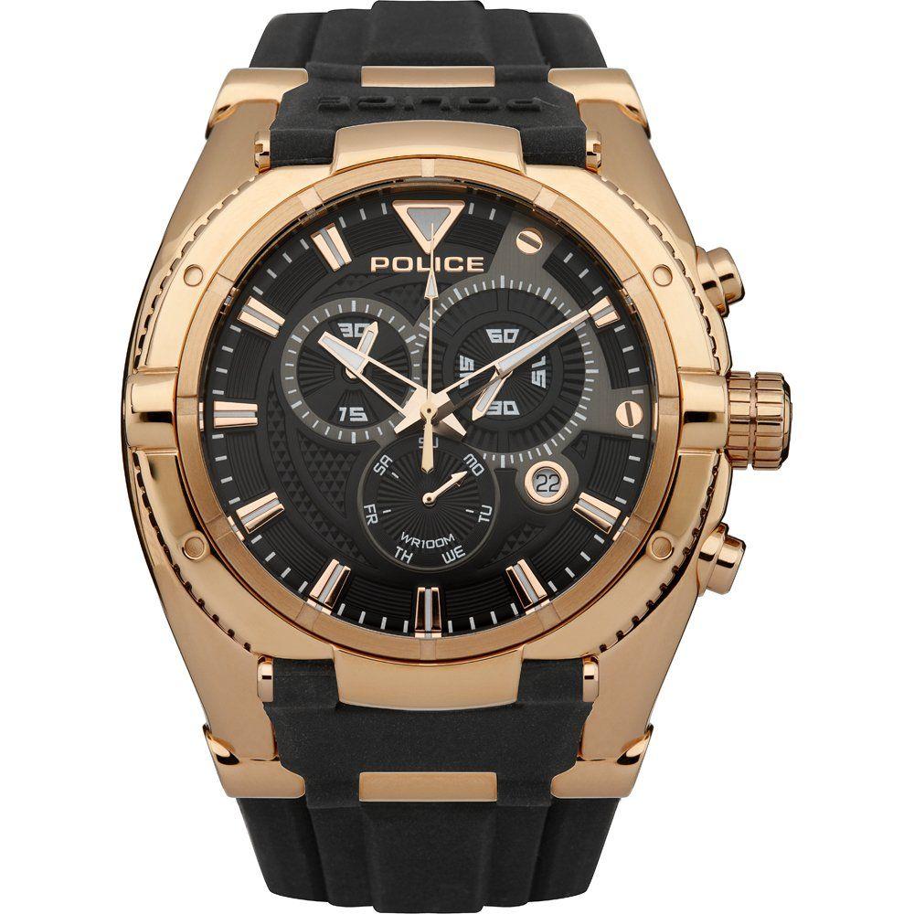 2016 Swiss Watches Check more - http://wristwatchesguru.com/2016-swiss-watches/