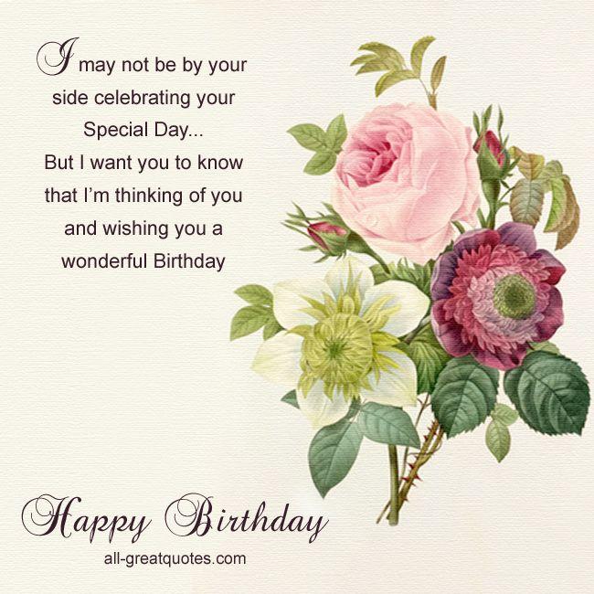 Happy Birthday Free Birthday Cards To Share On Facebook – Free Birthday Cards for Facebook