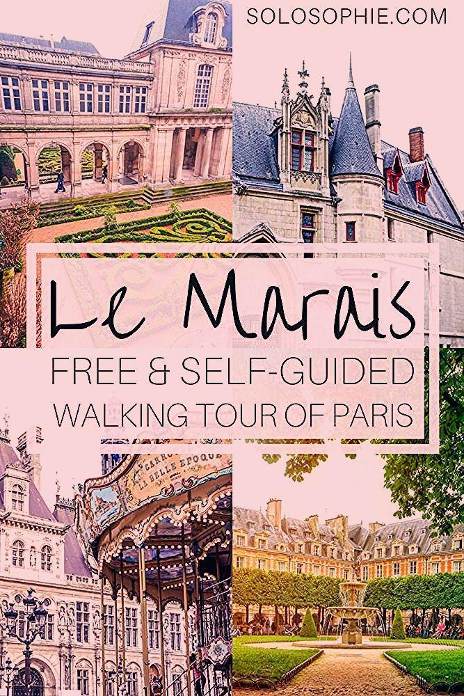 Photo of Disneyland Paris Itinerary Disneyland