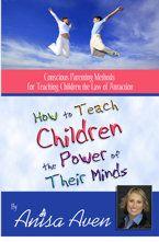 TeachChildrenLOA  Coaching 4 Kids  Pinterest  Child