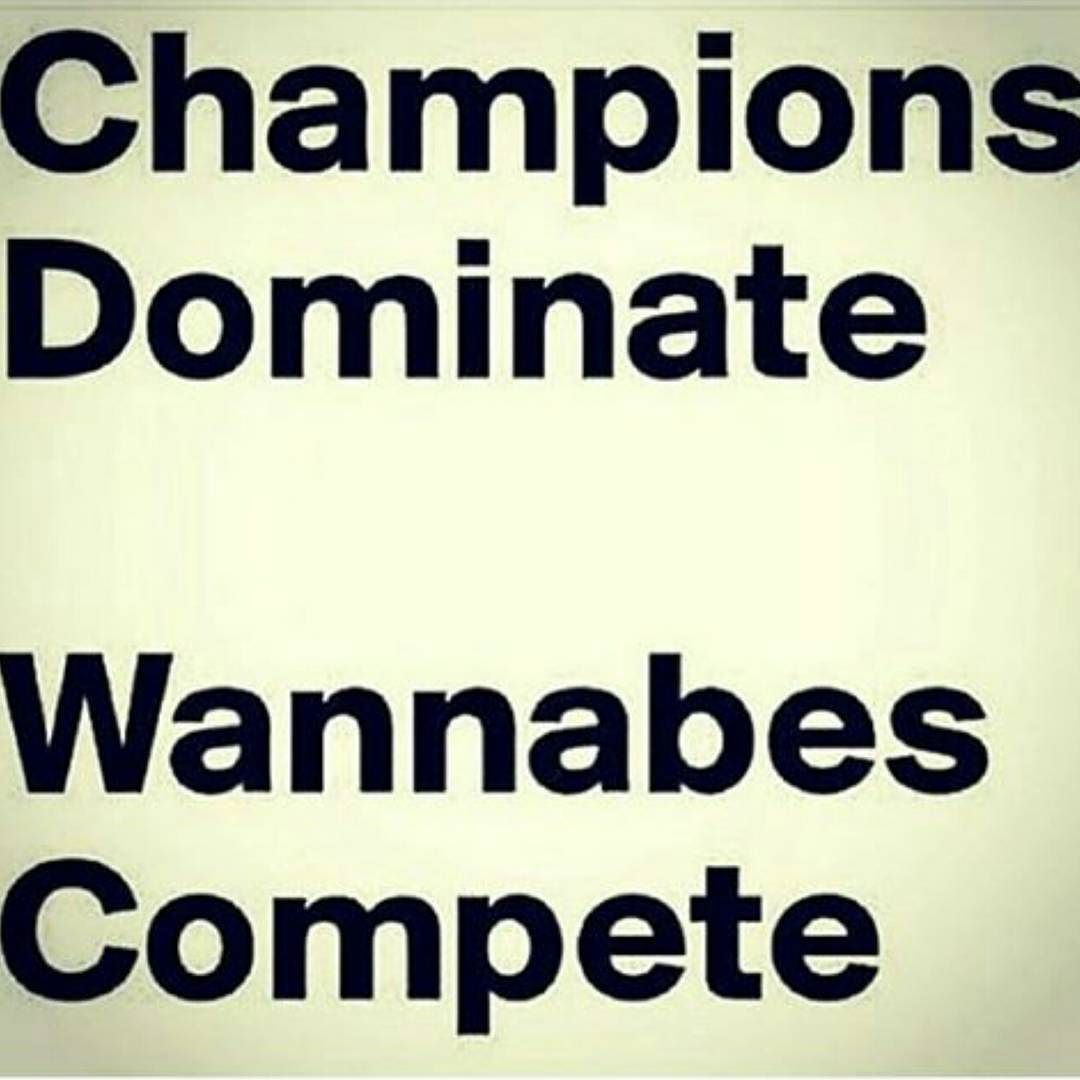 Which Side Are You On??? #Champion#Dominate##oddball by adolph_34