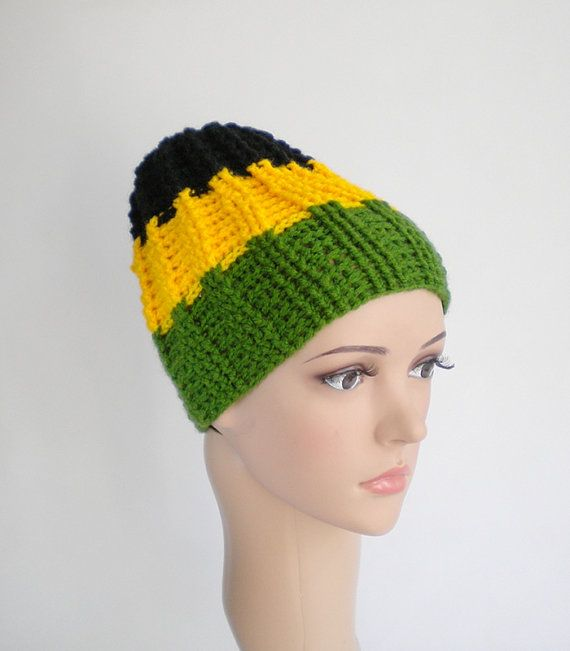 Jamaica beanie 770632c6daa