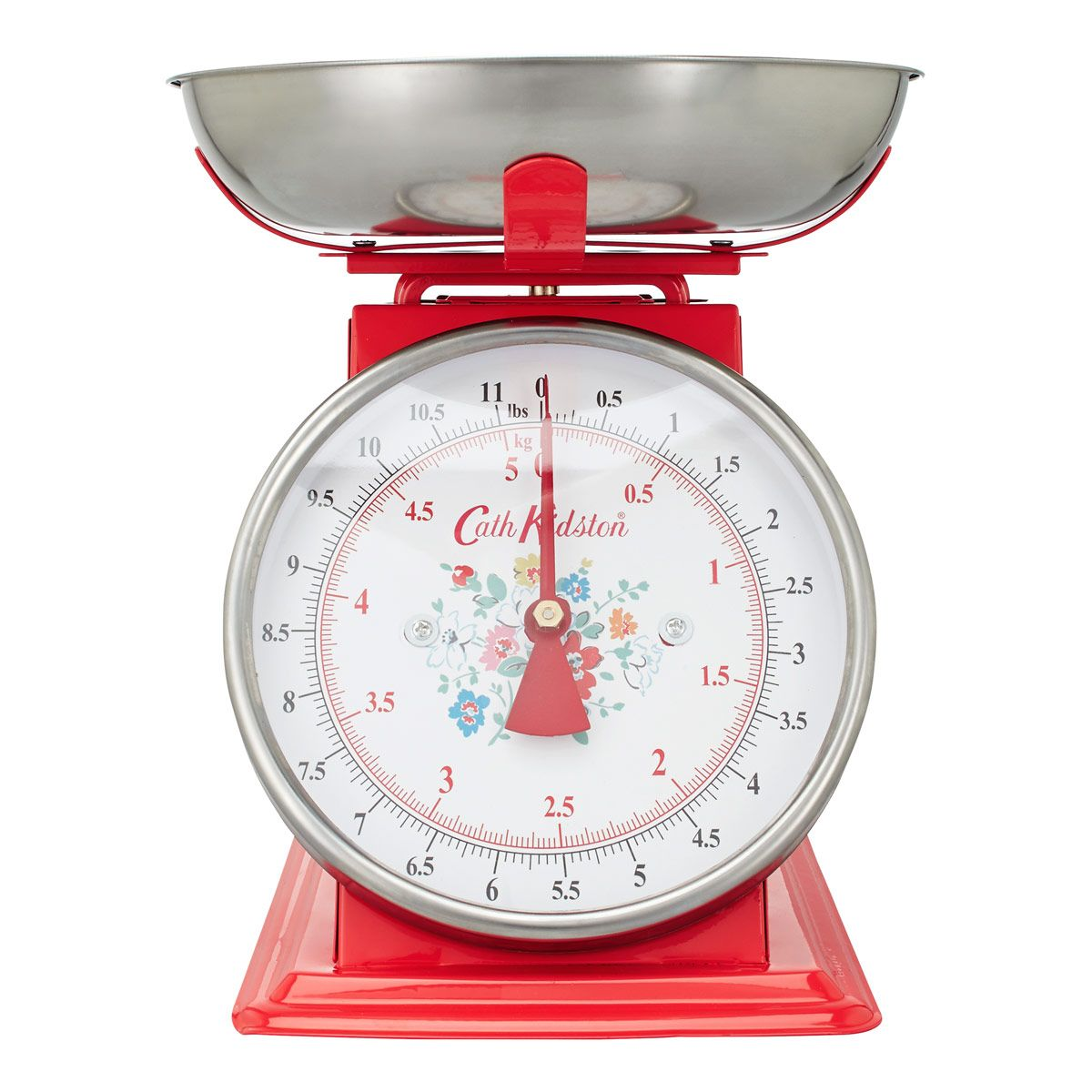 Small Kitchen Weighing Scales Portuguese Brass Weighing Scales Weighing Scale Kitchen Scales