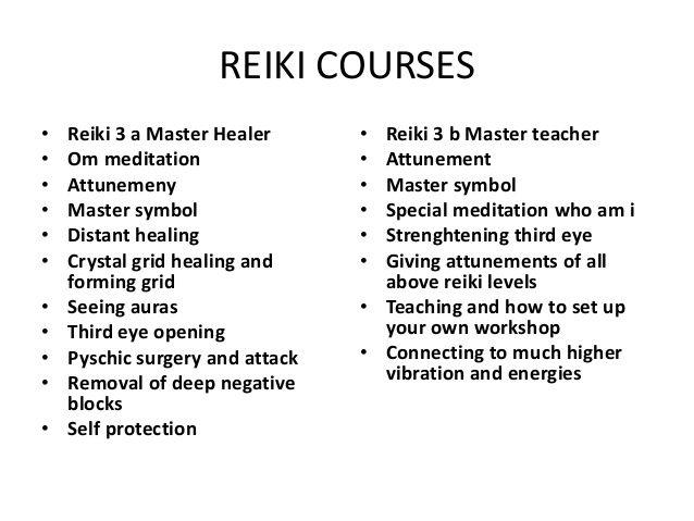 Image result for karuna reiki symbols pdf | Archangels