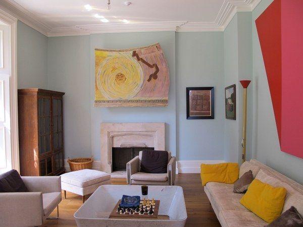 Home Decor Ideas Official YouTube Channel\'s Pinterest Acount. Slide ...