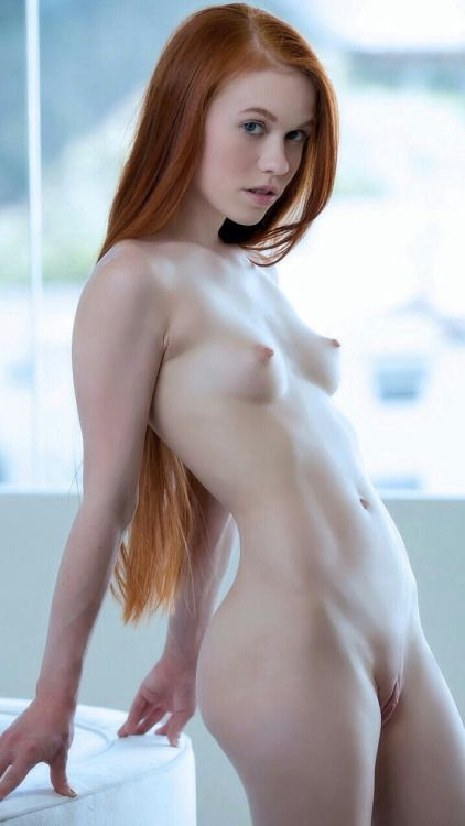 Really. happens. Redhead nude understood that