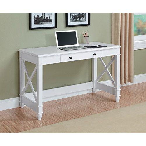 Superbe Better Homes And Gardens Autumn Lane Writing Desk, Multiple Finishes