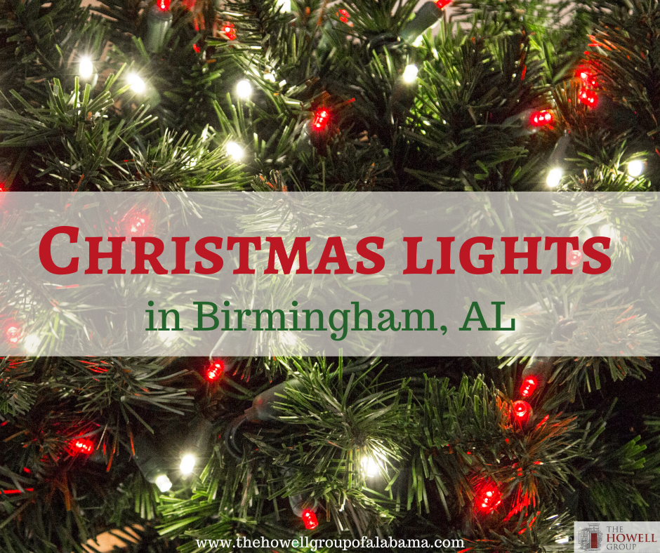 Botanical Gardens Birmingham Christmas Party 2019