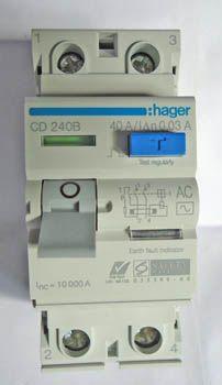 Hager Rcd Wiring Diagram on electrical plug wiring, three prong plug wiring, garage lighting circuit wiring,
