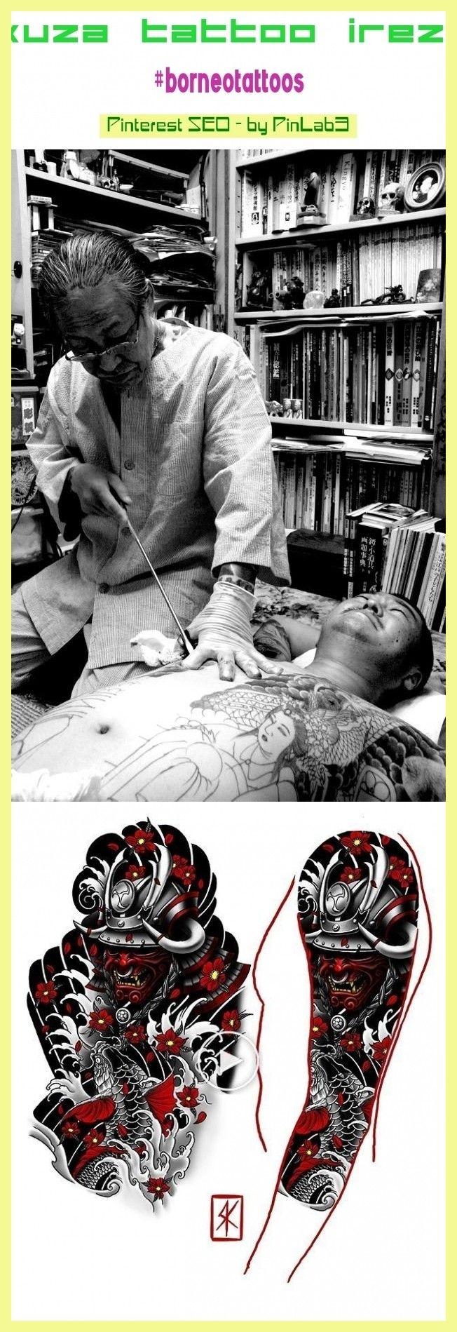 yakuza tattoo irezumi yakuza tattoo irezumi