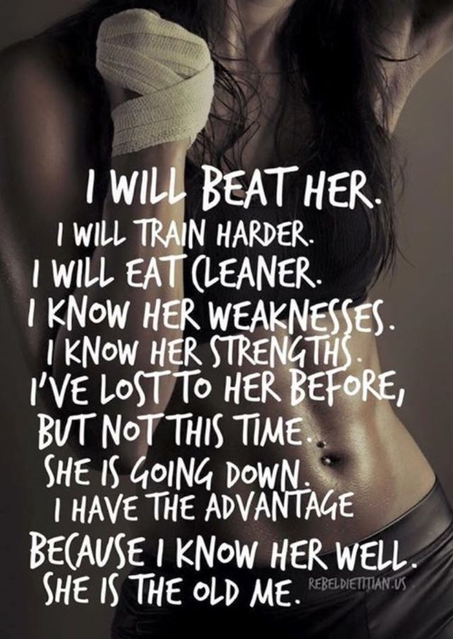 For gym motivation, follow pictures, training techniques, hot bodies and fitness ... -  For gym moti...