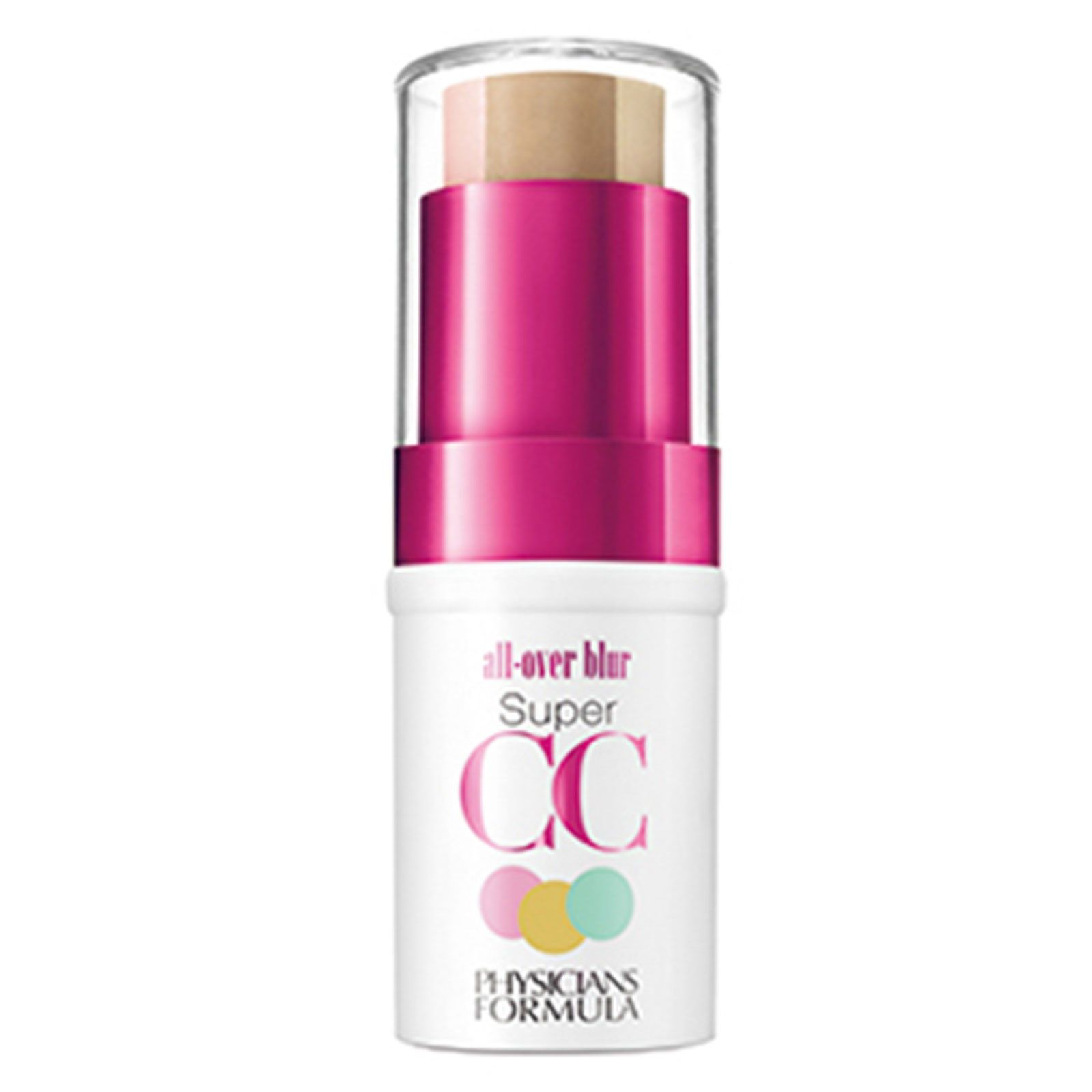 real techniques brushes international shipping  make up discount coupon code:JWH658,$10 OFF iHerb Physician's Formula, Inc., Super CC, Color-Correction + Care, All-Over Blur Primer Stick, Light/Medium, 0.47 oz (13.5 g)